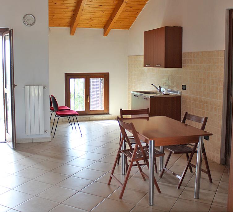 Appartamenti Valmilana | Vacanze nel Monferrato