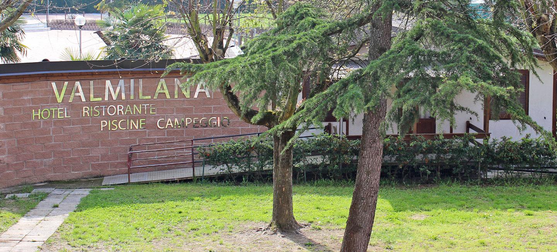 Centro Turistico Valmilana | Vacanze nel Monferrato