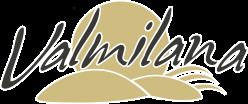 Valmilana