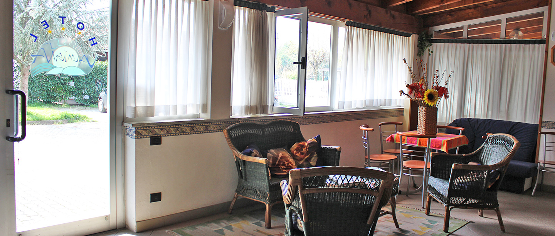 Hotel Valmilana | Vacanze nel Monferrato